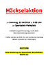 Häckselaktion 19_1