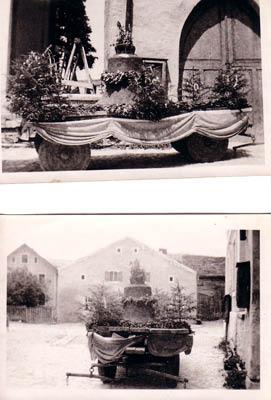 Bild 35-1