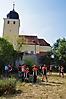 FW-Objekterkundung Kirche_1
