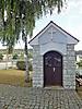 Wandernde Kapelle_5