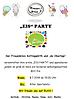 FK-Eisparty 18