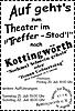 Theater-Wochenende 18_3