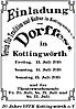 Dorffest 18-1_1