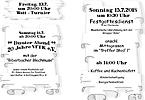 Dorffest 18-1_2