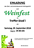 OGV-Weinfest 18_1