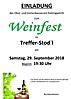 Weinfest 18_3