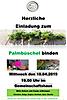 FK-Palmbüschel 19