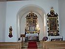 Leisinger Kirche 19-1_10