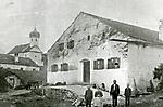 Leisinger Kirche 19-1_15