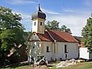 Leisinger Kirche 19-1_1