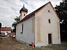 Leisinger Kirche 19-1_2