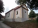 Leisinger Kirche 19-1_6
