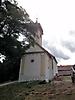 Leisinger Kirche 19-1_7
