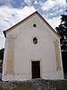Leisinger Kirche 19-1_8