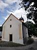 Leisinger Kirche 19-1_9