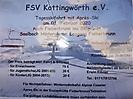 FSV-Skifahren