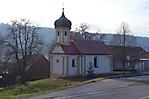 Leisinger Kirche fertig_1