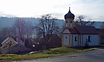 Leisinger Kirche fertig_2