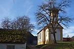 Leisinger Kirche fertig_4