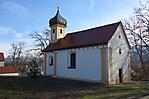 Leisinger Kirche fertig_5