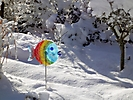 Winterspaziergang Febr._20