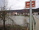 Hochwasser 15-01