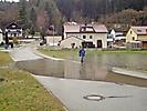 Hochwasser 15-1_2