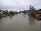 Hochwasser 15-1_5