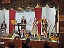 Dorffest-Sonntag 19_1