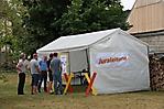 Dorffest-Sonntag 19_9