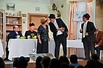 Theaterpremiere 19_10