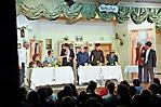 Theaterpremiere 19_7