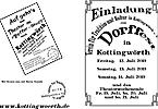 Dorffest 19-1_2