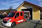 Neues Feuerwehrauto_1