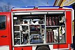 Neues Feuerwehrauto_2
