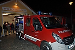 Neues Feuerwehrauto_3