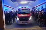 Neues Feuerwehrauto_4