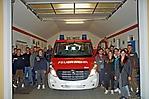 Neues Feuerwehrauto_5