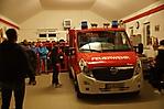 Neues Feuerwehrauto_6