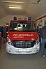 Neues Feuerwehrauto_7