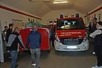 Neues Feuerwehrauto_8