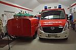 Neues Feuerwehrauto_9