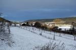 Winterlandschaft Dez. 20_1