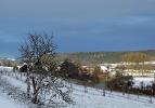 Winterlandschaft Dez. 20_3