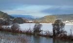Winterlandschaft Dez. 20_4