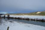 Winterlandschaft Dez. 20_5