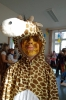 Kinderfasching 20_10