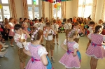 Kinderfasching 20_16