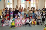 Kinderfasching 20_4