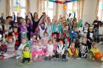 Kinderfasching 20_5